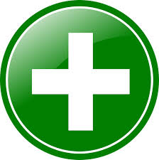 health policies & procedures icon/link